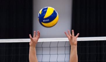 Volleybalvereniging Hands-Up Dalfsen